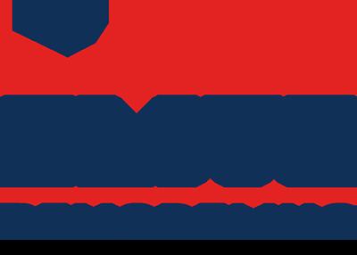 Elite Home Remodeling Logo