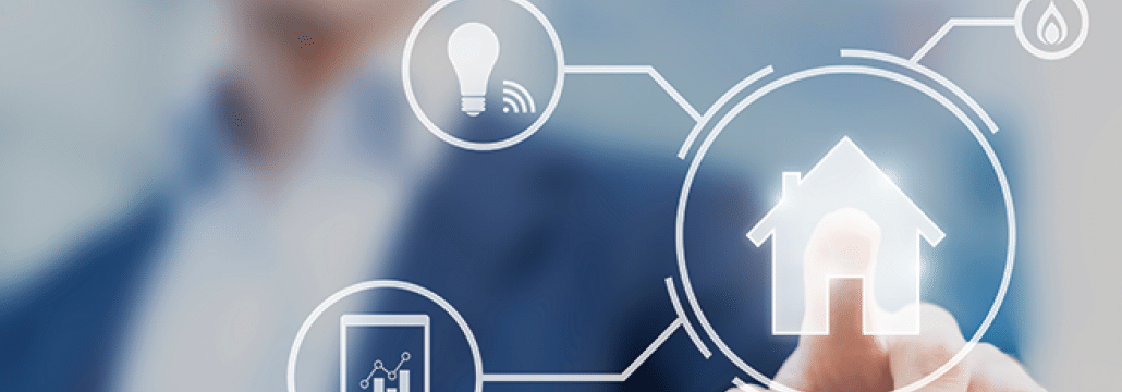 Atmos Energy Offers Appliance Rebate Program