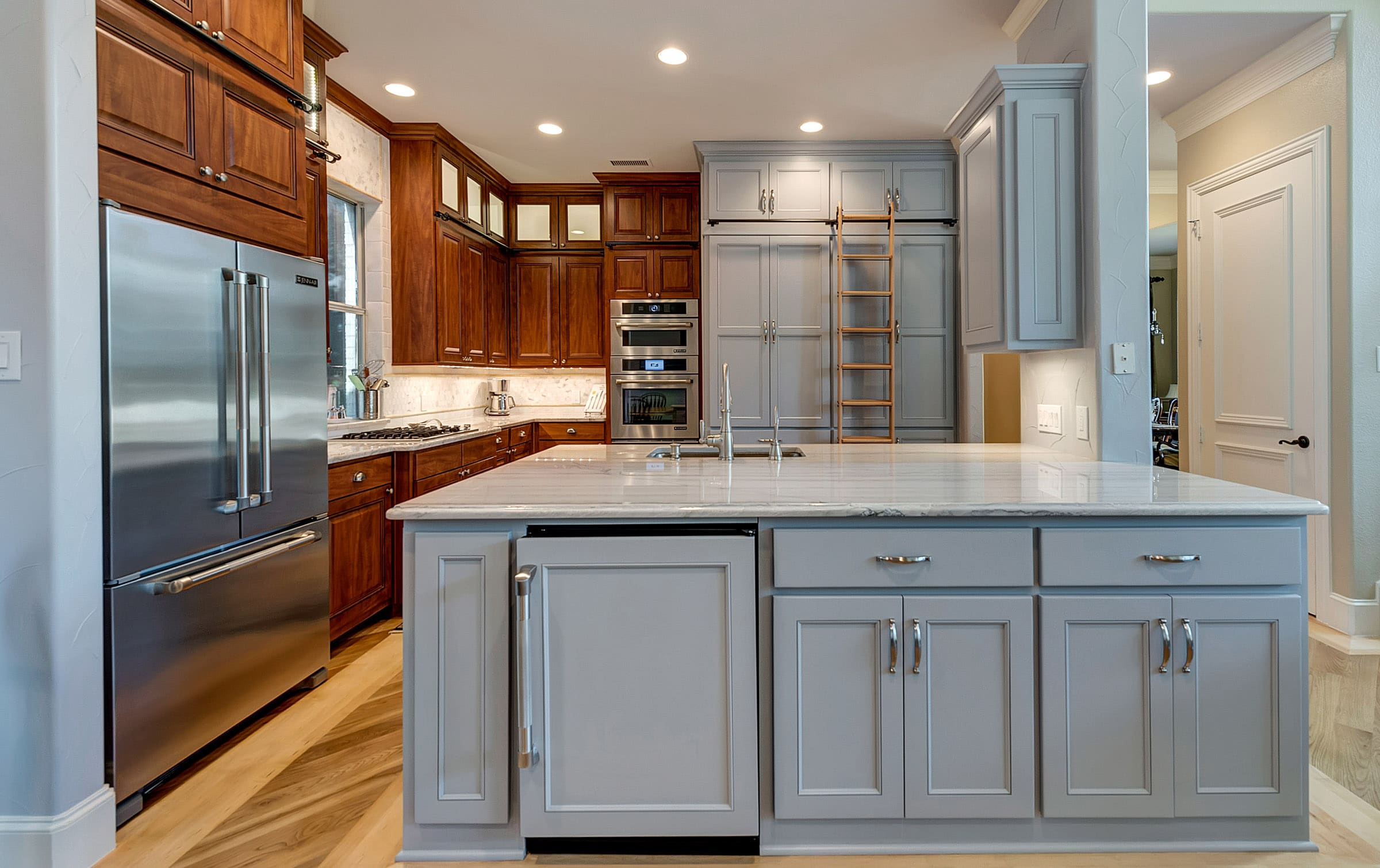 8 Tips for Choosing the Right Qualified Contractor for Your Next Remodel