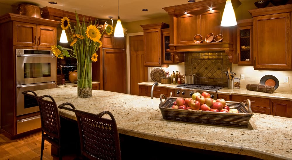 7 Kitchen Remodeling Mistakes to Avoid